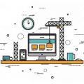 Virket - Automatización Del Marketing