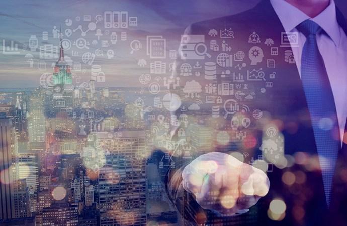 Ingram Micro y Vates mostraron soluciones de IBM para la gestión de big data