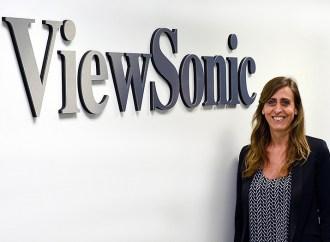 ViewSonic presentó la ViewPad iR8Q en Argentina