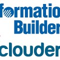 Information Builders - Cloudera
