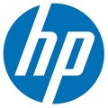 Logo HP Inc.