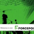 Raytheon Websense Is Now Forcepoint
