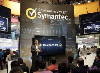 Symantec compra Blue Coat en 4.700 millones de dólares