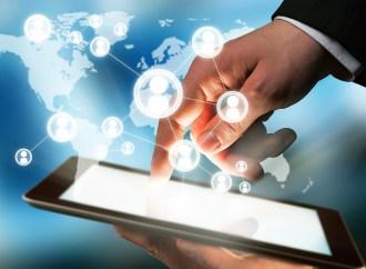 Investigadores españoles crean certificado de seguridad de app móviles para automóviles