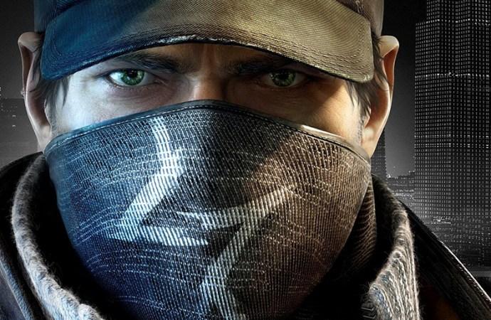 Ubisoft reveló la fecha de estreno y detalles de Watch Dogs 2