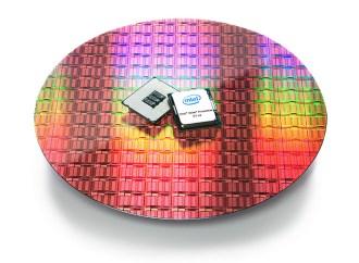 La familia de procesadores Intel Xeon E7 v4 acelera la velocidad de los datos
