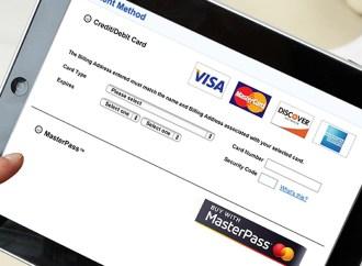 Mastercard elimina las barreras de los pagos digitales