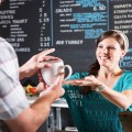 Maximize Your Customer Welcome