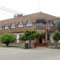 Municipalidad Puren
