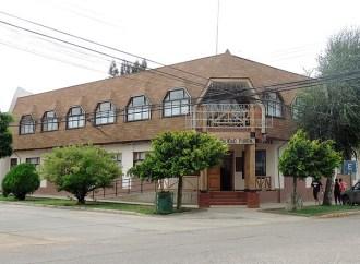 Municipio de Purén accede a información detallada con sistema de control biométrico de PuntoSeguro
