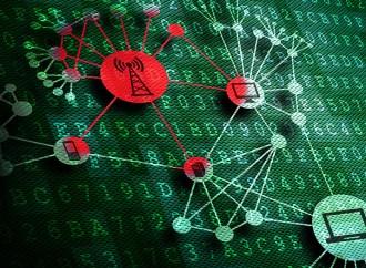 Kaspersky Lab presentó una solución para detectar ataques dirigidos