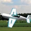 Siemens - Primer Vuelo De Un Avión Eléctrico
