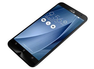 ASUS Zenfone, Zen AiO Pro y Zenbook, el kit perfecto para una gran experiencia tecnológica