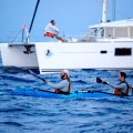 Brent Rose - Kayaking Cuba