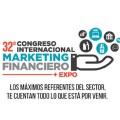 Congeso Marketing Financiero AMBA
