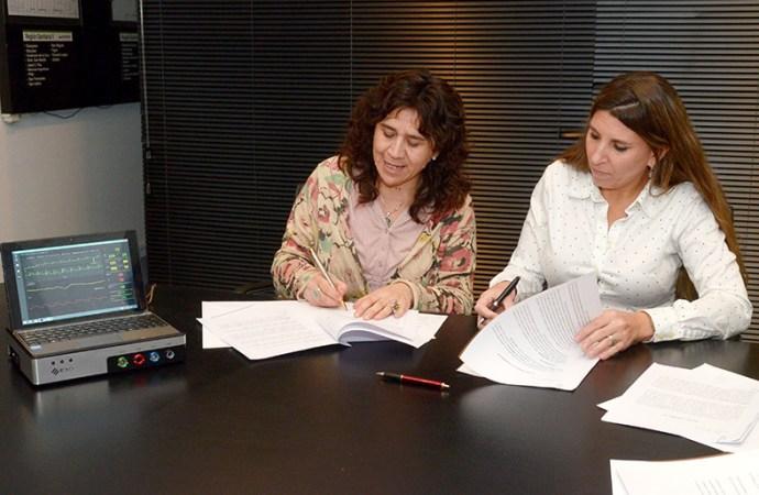 El Ministerio de Salud de la Provincia de Buenos Aires incorpora tecnología de punta