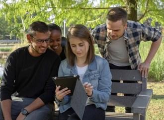 """Los consumidores desafían a los operadores a ofrecer una experiencia de """"un solo click"""""""