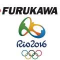 Furukawa - Juegos Olimpicos