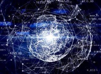 Progress y Frost & Sullivan presentan investigación sobre transformación digital