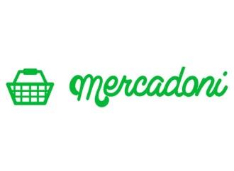 Mercadoni llega a la Argentina