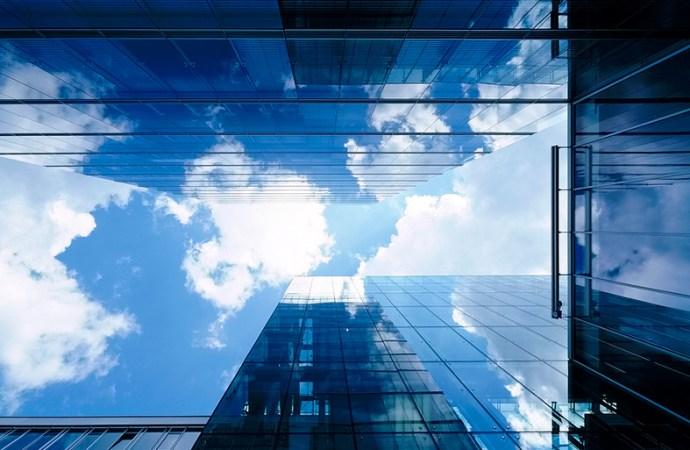 Dell presentó sistemas para acelerar la adopción de infraestructuras convergentes
