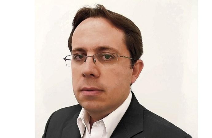 Ericsson y ETECSA ofrecerán conectividad móvil en Cuba