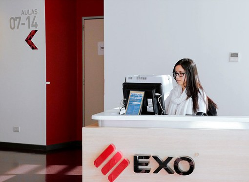 EXO Training Center brinda talleres gratuitos de social media