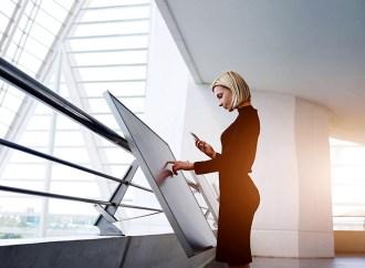 CIOs deberán aplicar una estrategia de innovación tecnológica para ser competitivos