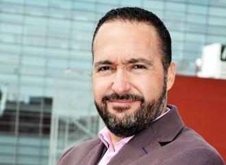 Punto clave para la rentabilidad de los negocios mexicanos