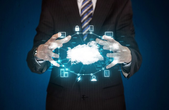 SONDA obtiene la certificación Cisco Powered para DRaaS