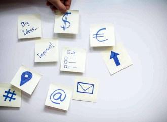 Mitos sobre inbound marketing que vale la pena aclarar