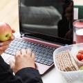 alimentacion-saludable-en-la-oficina