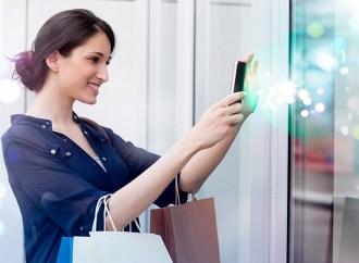 Customer intelligence: herramienta clave para conocer al consumidor