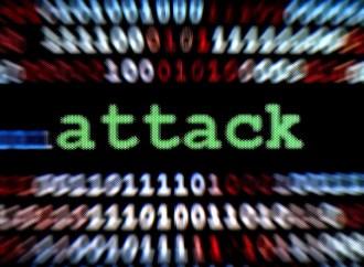 Ataques DDoS asistidos por botnets, más sofisticados y centrados en Europa