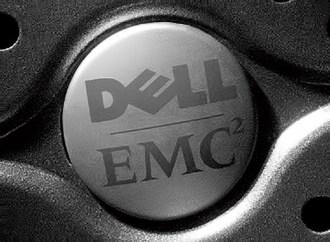 Dell EMC lanza la familia de dispositivos Data Domain