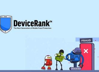 AppsFlyer lanzó DeviceRank