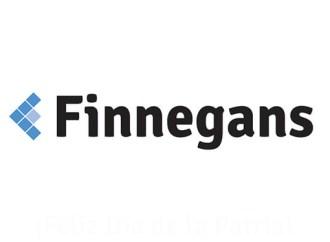 Finnegans invertirá 25 millones de pesos en Argentina