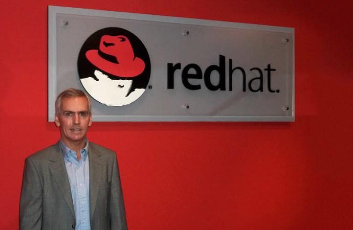 Red Hat y Logicalis promueven la transformación digital en Latinoamérica