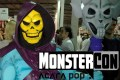 monstercon