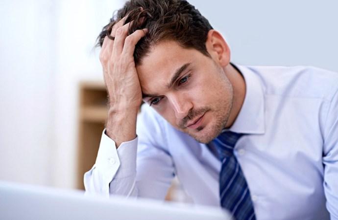 ¿Siente desgaste mental por sus traslados diarios?