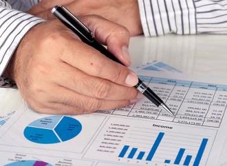 Knowmad: el perfil de empleado que buscan las empresas