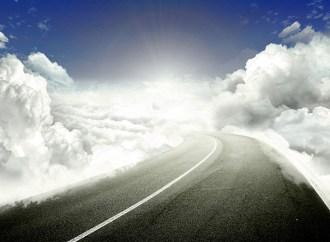 Ejecutivos de la región reconocen que todavía hay un largo camino hacia la nube