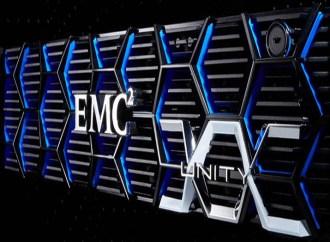 Dell EMC Unity aumenta la eficiencia y reduce los costos del almacenamiento