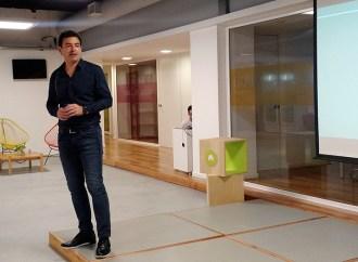 OLX presentó su nueva aplicación móvil en Argentina