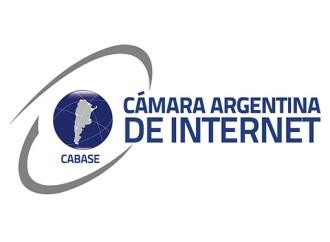 """CABASE integró la comitiva oficial del """"Argentine TIC Day"""""""