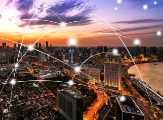Forcepoint da a conocer sus predicciones de seguridad informática para 2017