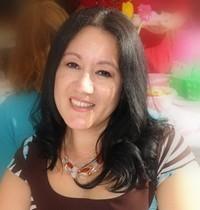 Yvonne Betancourt