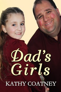 Dad's Girl