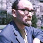 Desmond Bagley II