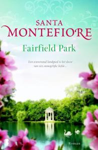 Montefiore_FairfieldPark_fin.indd